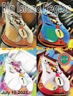 2021-Summer Fun